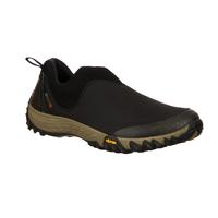 Moc de caza Oxford SilentHunter Rocky, , medium