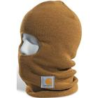 Máscara facial Carhartt, , medium