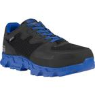 Timberland PRO Powertrain Alloy Toe Static-Dissipative Work Athletic Shoe, , medium