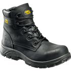 QUICKFIT Collection: Avenger Composite Toe Work Boot, , medium
