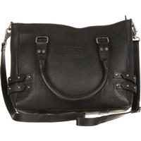 Durango Leather Company Damsel Moto Purse, , medium