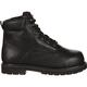 QUICKFIT Collection: Lehigh Safety Shoes Unisex Steel Toe Met Guard Waterproof Work Boot, , small