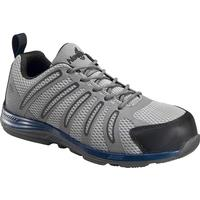 Nautilus Carbon Fiber Toe Slip-Resistant Work Athletic Shoe, , medium