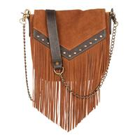 Durango Leather Company Women's Kachina Bag, , medium