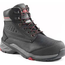 Kodiak Crusade Men's Composite Toe Waterproof Work Hiker