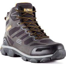 DEWALT® Crossfire Mid Aluminum Toe Kevlar Puncture-Resistant Work Hiker