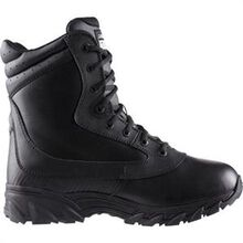 Bota de trabajo impermeable Original SWAT Chase Tactical