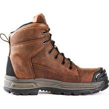 Helly Hansen Denison Men's Composite Toe Electrical Hazard Waterproof Work Boot