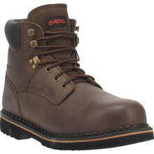 Laredo Men's Steel Toe Electrical Hazard Leather Work Boot