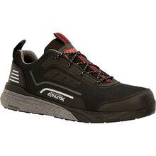 Rocky Industrial Athletix Lo-Top Composite Toe Work Shoe