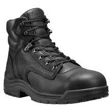 Bota de trabajo deportiva con punta protectora Timberland PRO® TiTAN® ProtectiveToe Sport Work Boot