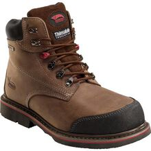 Avenger Composite Toe Waterproof Insulated Work Hiker