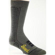 Thorogood Heavy Duty Green Socks
