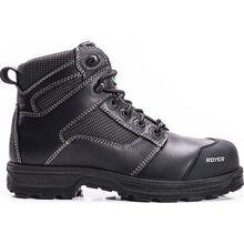Royer Agility™ Arctic Grip® Men's 6 inch Composite Toe CSA Puncture-Resistant Waterproof Work Boot