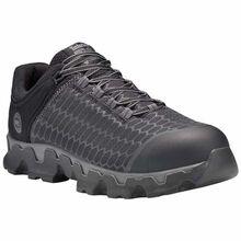 Timberland PRO Powertrain Sport Alloy Toe Work Athletic Shoe