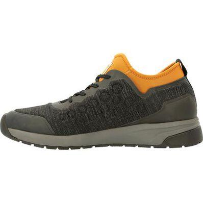 Carhartt Force Men's Carbon Nano Toe Electrical Hazard Work Shoe, , large