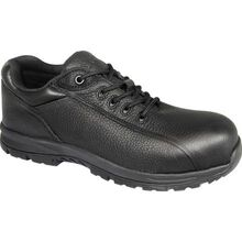 S Fellas by Genuine Grip Tomcat Men's Composite Toe Electrical Hazard Work Oxford
