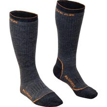 RefrigiWear PolarForce™ Unisex Sock