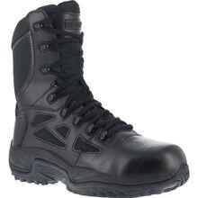 Reebok Stealth compuesto aranceles bota con punta de acero