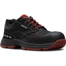 Dr. Martens Calamus Steel Toe Static-Dissipative Work Shoe