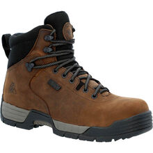 Rocky MobiLite Composite Toe Waterproof Work Boots