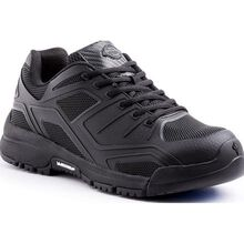 Dickies Spectre Men's Steel Toe Electrical Hazard Athletic Work Shoes