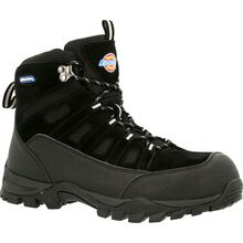 Dickies Escape Men's Steel Toe Electrical Hazard Work Boot