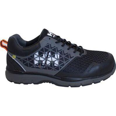 Helly Hansen Loki Men's Composite Toe Static Dissipative Athletic Shoe, , large