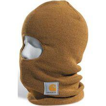 Máscara facial Carhartt