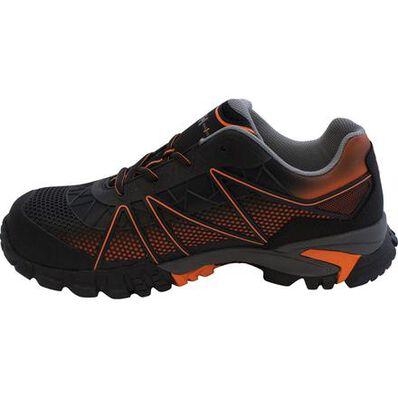 Helly Hansen TERRENG Men's 3 inch Composite Toe Puncture Resistant Electrical Hazard Work Hiker, , large