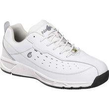 Nautilus Static-Dissipative Clean Room Work Shoe