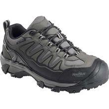 Nautilus Steel Toe Waterproof Work Hiker