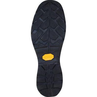 Helly Hansen Bergen Women's 6 inch Composite Toe Electric Hazard Waterproof Leather Work Boot, , large