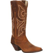 Crush by Durango Women's Jealousy Western Boot