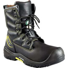 Baffin Thor Aluminum Toe CSA-Approved Puncture-Resistant Waterproof Work Boot