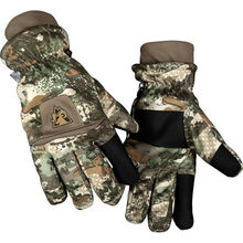 Rocky ProHunter Waterproof 40G Insulated Glove