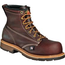 Thorogood Emperor Composite Toe Work Boot