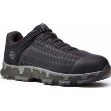 Timberland PRO Powertrain Sport Alloy Toe Static-Dissipative Work Shoe
