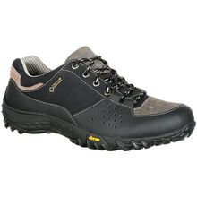 Rocky SilentHunter GORE-TEX® Waterproof Oxford