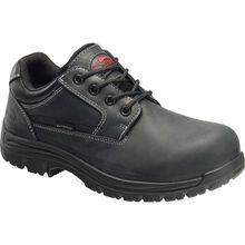 Avenger Foreman Men's Composite Toe Electrical Hazard Waterproof Work Oxford