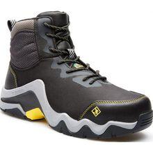 Terra EKG Mid Men's CSA Composite Toe Static-Dissipative Puncture-Resisting Hi-Top Athletic Work Shoe