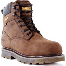 DEWALT® Tungsten Aluminum Toe Puncture-Resistant Waterproof Work Boot