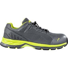 Puma Fuse Motion 2.0 Men's Composite Toe Static-Dissipative Athletic Work Shoe