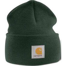 Reloj de acrílico Carhartt sombrero
