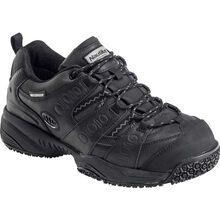 Nautilus Composite Toe Slip-Resistant Waterproof Work Athletic Shoe