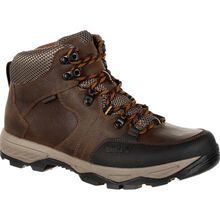 Rocky Endeavor Point Waterproof Outdoor Boot