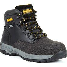 DEWALT® Newman Plus Men's Steel Toe Electrical Hazard Kevlar Work Boot