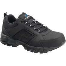 Nautilus Guard Men's Steel Toe Electrical Hazard Work Oxford