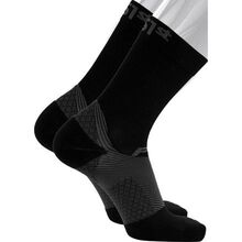 OS1st FS4 Unisex Plantar Fasciitis Crew Socks