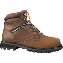 Carhartt Steel Toe Work Boot